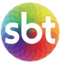 logo-sbt_home